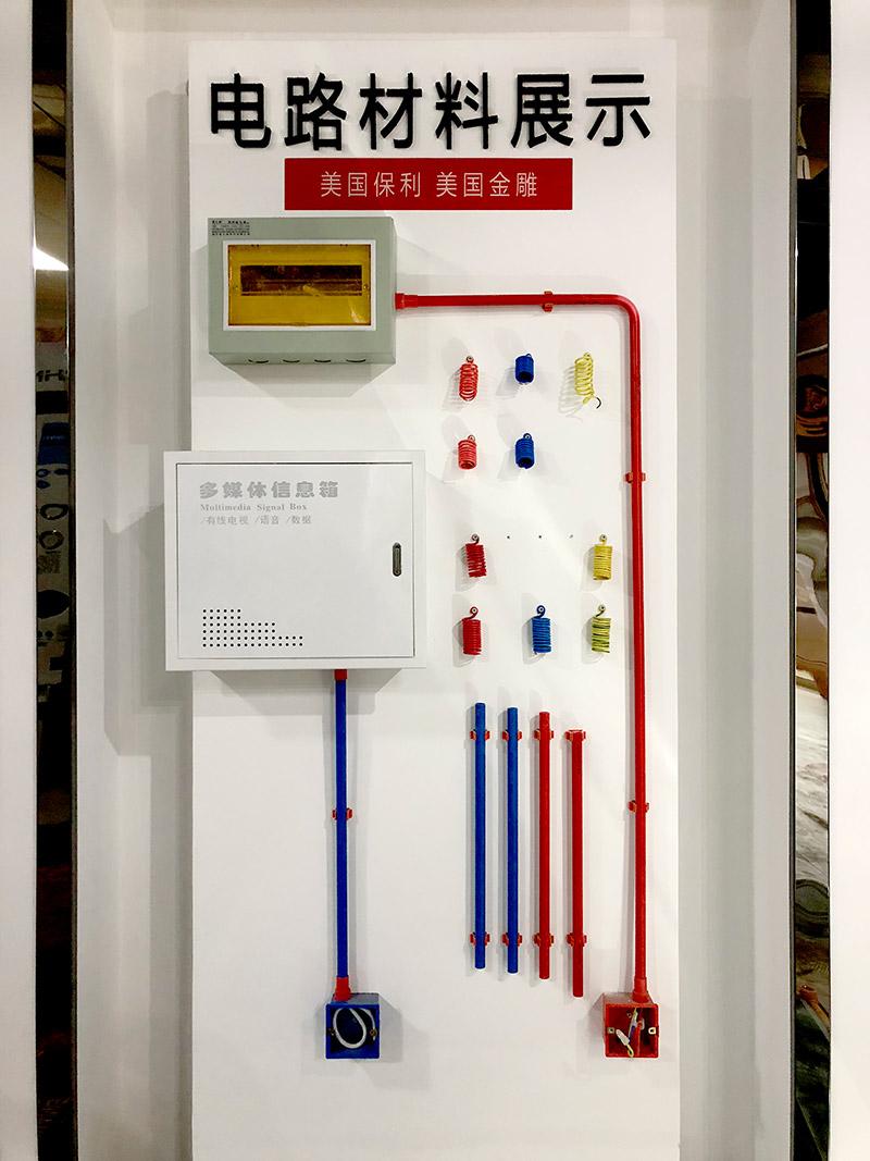 电路材料展示.jpg